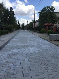 litewska1