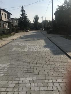 litewska2